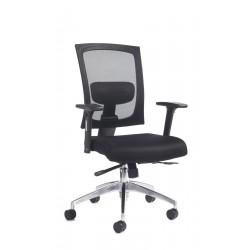 Fabric Mesh Chair Gemini 300